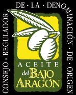 Aceite virgen extra arbequina DO bajo aragón