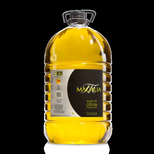 Aceite 5L