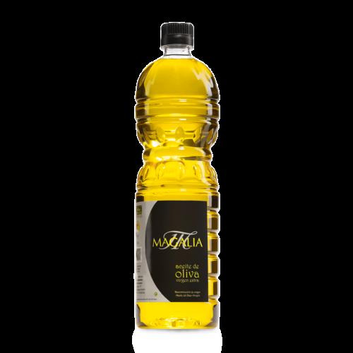 Aceite 1L