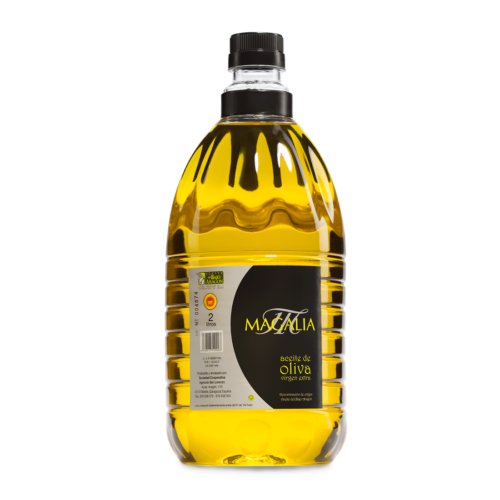 Aceite 2L