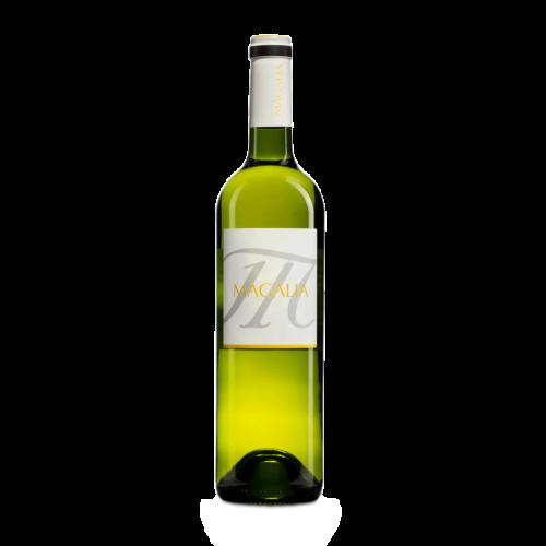 Vino Blanco Magalia